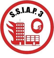 SSIAP 3